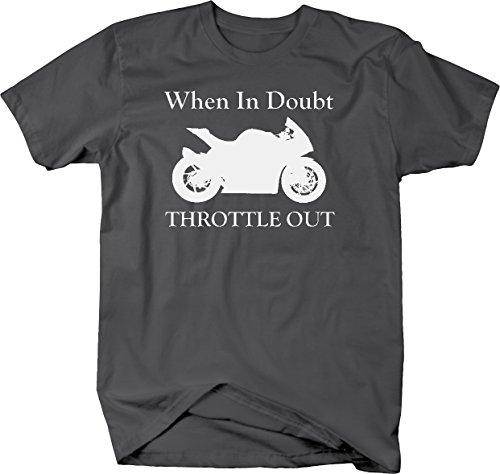 Street Bike T Shirts - 7