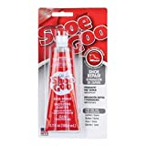 Eclectic Products 110011 Shoe Goo Specialty Sealant