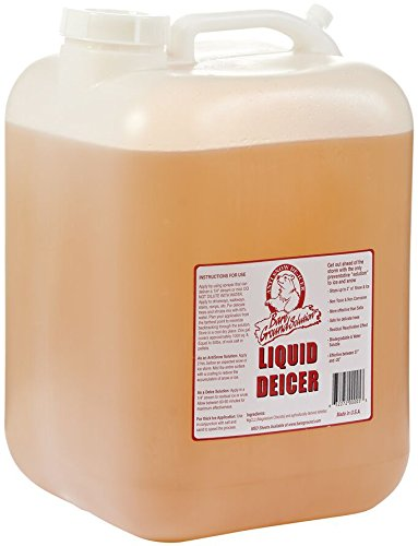 bare-ground-bg-5p-all-natural-anti-snow-liquid-de-icer-640-oz-5-gallons