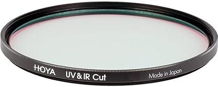 Hoya 40.5mm HMC UV Digital Slim Frame Multi-Coated Glass Filter