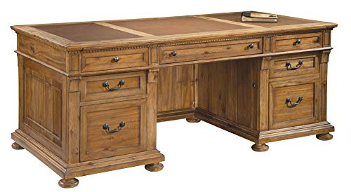 Hekman Chair Furniture Executive - Hekman Furniture EXECUTIVE DESK
