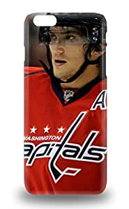 Series Skin 3D PC Case Cover For Iphone 6 Plus NHL Washington Capitals Alex Ovechkin #8 ( Custom Picture iPhone 6, iPhone 6 PLUS, iPhone 5, iPhone 5S, iPhone 5C, iPhone 4, iPhone 4S,Galaxy S6,Galaxy S5,Galaxy S4,Galaxy S3,Note 3,iPad Mini-Mini 2,iPad Air )