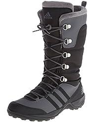 Adidas Libria Emerald Primaloft Boot - Womens