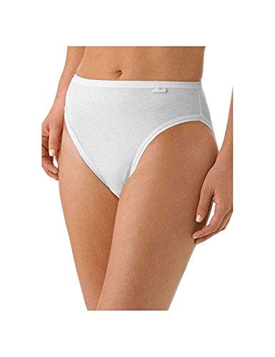 jockey-womens-underwear-classic-french-cut-6-pack-medium-6-39-41
