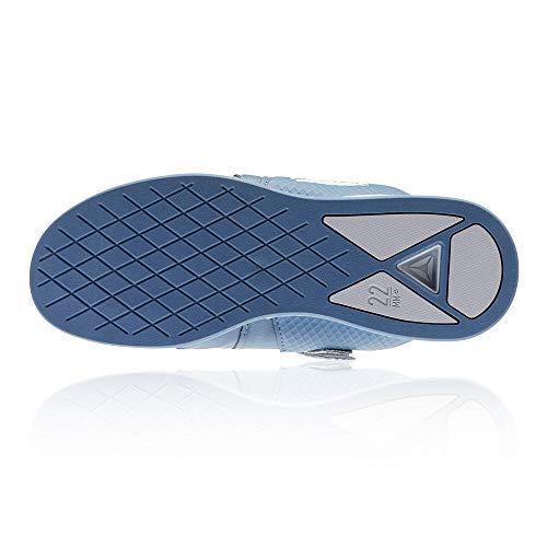 Reebok Chaussures Femme Femme Azul Legacylifter Legacylifter Reebok Chaussures Zqz8wSZH