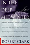 In the Deep Midwinter, Robert Clark, 0312181140