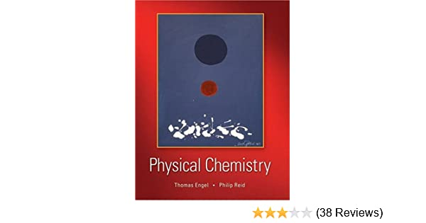 Physical chemistry thomas engel philip reid 9780805338423 amazon physical chemistry thomas engel philip reid 9780805338423 amazon books fandeluxe Image collections