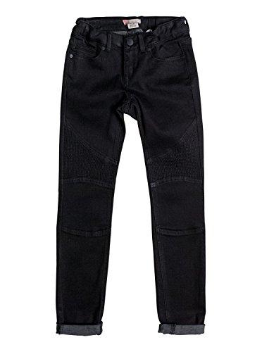 Roxy Kids Girls Jeans - 5