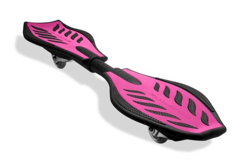 Razor Ripstik Caster Board - Pink for sale  Delivered anywhere in USA