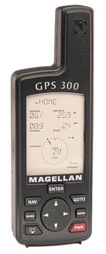 amazon com magellan gps 300 2 2 inch portable gps navigator cell rh amazon com magellan gps pioneer manual magellan gps instruction manual