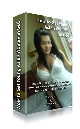women photos Asian young adult