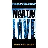 Martin Lawrence - Live: Runteldat