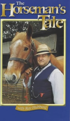 The Horseman's Tale [VHS]