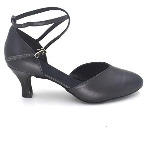 Danza Mujer Para Zapatillas De Misu fqxHCwEvv
