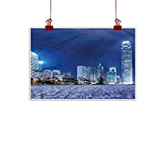 About our product The product has different sizes ,please choose the right size so you get the best decorative effect.  canvas prints wall art,eco-solvent ink printing,premium water-proof fade-resist canvas. We seriously check every items bef...