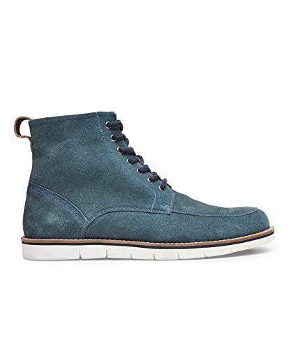 Joe Browns Bottines en Daim à Lacets - Homme
