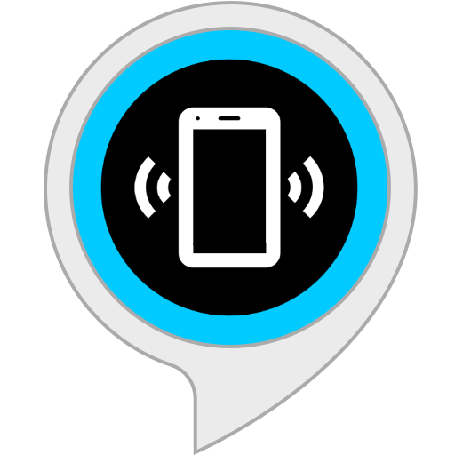 Phone Link - Texting, Calling, Phone Finder, Music