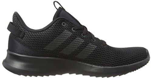 Adidas Cf Gricin 000 negbas Baskets Tr Racer Noir Pour Hommes HHdrq8w