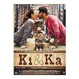 Buy Ki & Ka