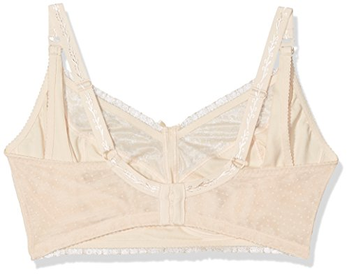 93ba6e4215 BRAVADO! DESIGNS Womens  Sublime Nursing Bra at Amazon Women s Clothing  store