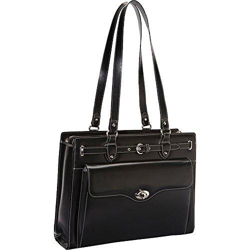 mcklein-usa-joliet-15-leather-laptop-tote-exclusive-black