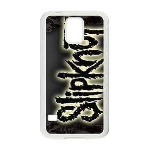 Samsung Galaxy S5 Phone Case slipknot KF2672468