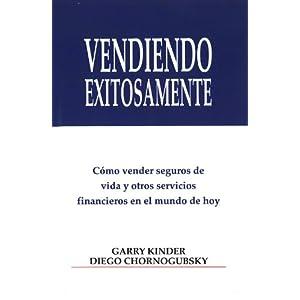 Vendiendo Exitosamente (Spanish Edition)