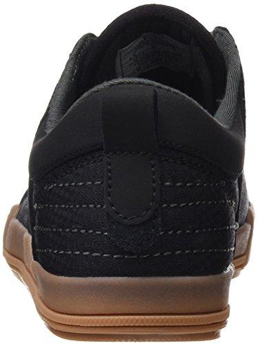 Negro Zapatillas black J91957 Merrell Hombre RZ4wAxAz