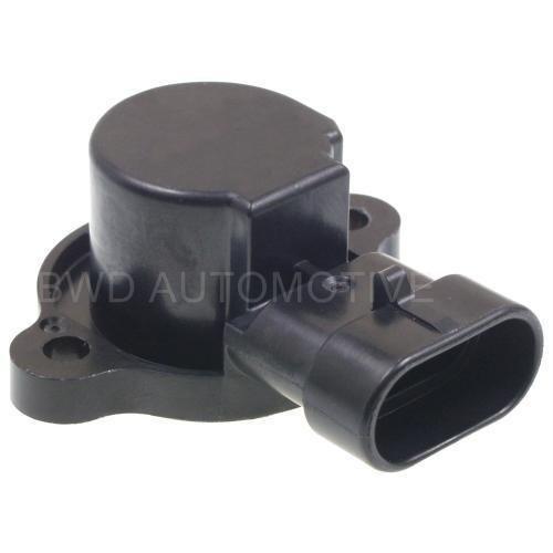 BWD Throttle Position Sensor (EC3343)