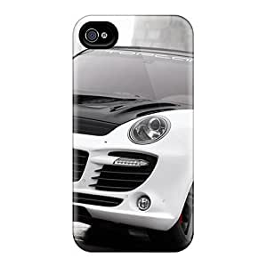 For Iphone 4/4s Case - Protective Case For 6Plus Case Kimberly Kurzendoerfer