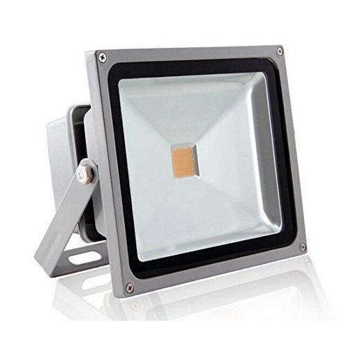 led 3000 lumens work light - 2