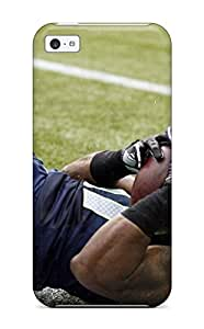 fenglinlinAll Green Corp's Shop Hot seattleeahawks NFL Sports & Colleges newest iPhone 5c cases 2054684K468731799