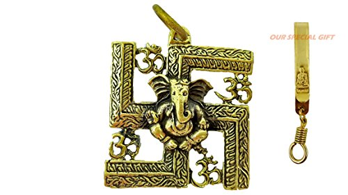 never-miss-lord-ganesh-god-of-beginning-success-om-ohm-aum-trimurti-sign-with-amulet-gift-gold-hange