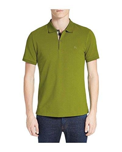 burberry-mens-polo-oxford-green-bright-fern-green-xl