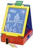 : Portable Plastic Easel