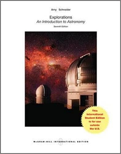 Explorations introduction to astronomy thomas t arny explorations introduction to astronomy 7th uk ed edition fandeluxe Gallery