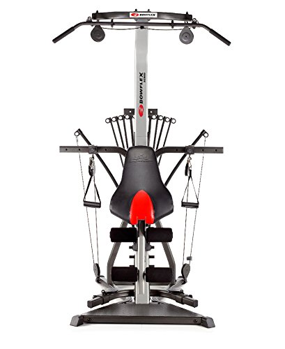 Bowflex Revolution Xp Price: Home Gym Weight Machines