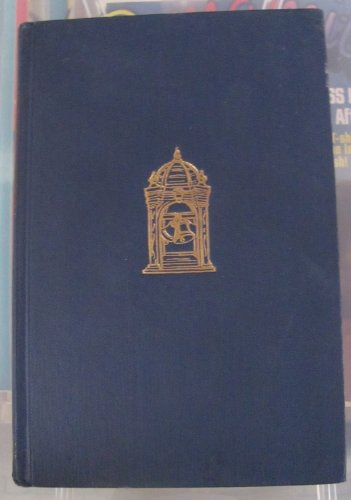 The bells of St. Mary's, (Grosset & Dunlap film classics library)