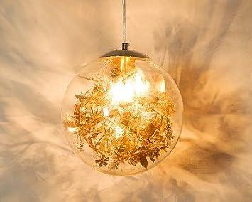 Kronleuchter Glaskugeln ~ Teile kristall behang glas kugeln kronleuchter lüster lampe