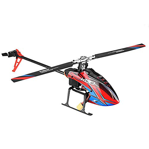 AORED Electric Glider 2.4GHz Simulation Helicopter Navigation Model Airplane Toy Long Flight Charging Beginner Drone 6…