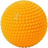 Togu Touchball