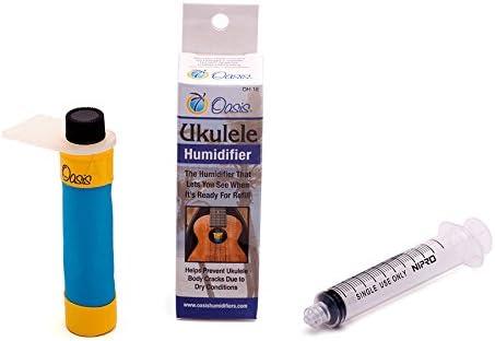 Oasis OH 18 Ukulele Humidifier