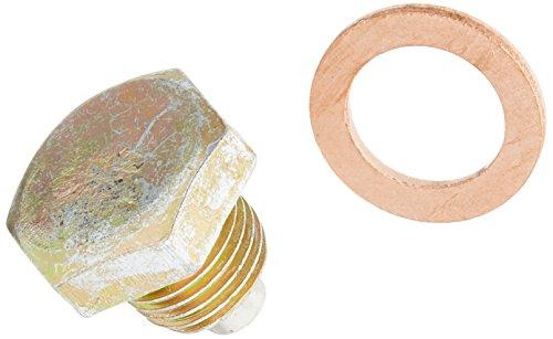 Milodon-17000-12-20-Magnetic-Drain-Plug