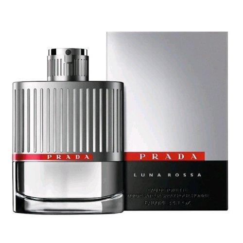 prada-luna-rossa-eau-de-toilette-spray-for-men-34-ounce