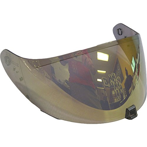 Scorpion EXO-R420 Shield (UNISEX) (Scorpion Face Shield)