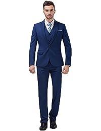 74c5b79a25 Mens Suits | Amazon.com