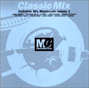 Gwen Guthrie - 100 Eighties Classics - CD4 - Zortam Music