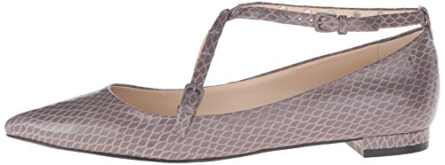 Pictures of Nine West Women's Aquino Synthetic Pointed 5