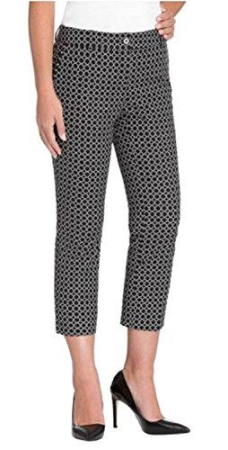 Hilary Radley Womens Stretch Slim product image