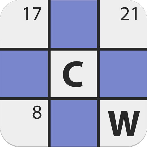 Codewords Pro (Code Generator)